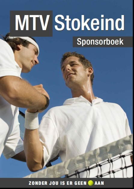 sponsorboek_MTV